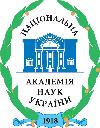 Logo_NANU