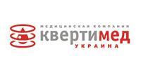 (Русский) Квертимед