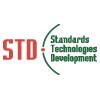 Стандарты Технологии Развитие