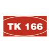 TK 166