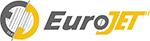 EuroJet150