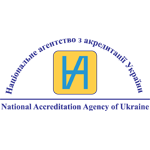 Logotup_NAAU_cv1