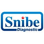 Snibe-labcomplex-expo-2017-uchastnik