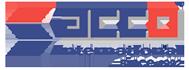 acco-logo-kiev-expo