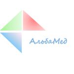 Alba Med
