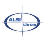 alsi-chrom-labcomplex-expo-2017