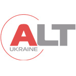 alt-ukraine-labcomplex-expo-2017