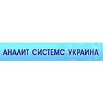 analyt-systems-ukraina-labcomplex-expo-2017