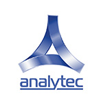 analytec-lab-complex-expo-2017