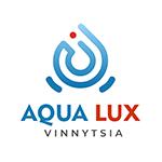 AQUA-LUX