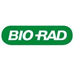 bio-rad-lab-complex-com-expo