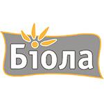 biola-labcomplex-expo-2017