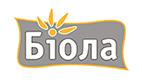 biola-lab