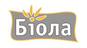 Біола