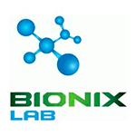 BIONIX LAB