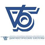 diagnosticheskie-sistemy-ukrainy