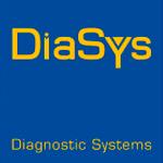 DiaSys Diagnostic Systems GmbH
