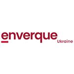 ENVERQUE-UKRAINE LLC
