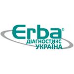 Ерба Діагностикс Україна