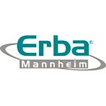 erba-mannheim-labcomplex-expo-2017