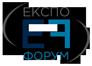 Expo Forum