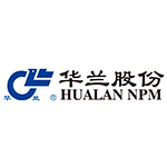 Jiangsu Hualan New Pharmaceutical Material Co