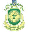 innovacionnye-napravleniya-razvitiya-laboratornoj-mediciny-ministerstvo-zdravoohraneniya-ukrainyj-lab-complex-com-expo2-22017