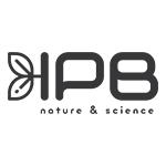 Innovative Pharma Baltics, UAB