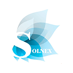 Solnex