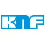 KNF Neuberger GmbH