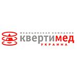 MK Kvertimed-Ukraine