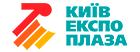 KyivExpoPlaza