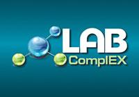 LABComplEX 2019