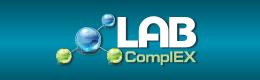Міжнародна виставка LABComplEX