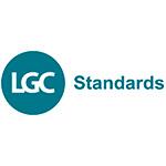 LGC Standarts