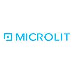Microlit 2018