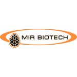 Mir Biotech