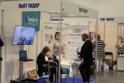 mizhnarodnyi-konhres-z-laboratornoi-medytsyny-2020-28