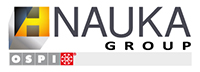 Nauka Group