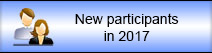 new-participants-lab-expo-labcomplex-com-3
