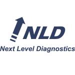 Next Level Diagnostics
