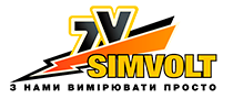 SIMVOLT