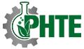 PharmaTechExpo