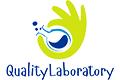 Лабораторія якості