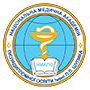Shupyk National Medical Academy of Postgraduate Education