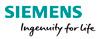 Siemens – ingenuity for life
