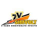 simvolt-market-izmeritelnyh-priborov