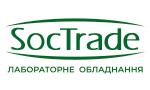 СокТрейд