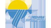 Терра-Мед