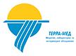 terra-med-ukr-lab-shkola